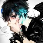 Zacks angel