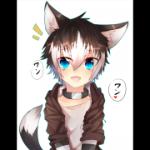 ZizuAlex_Wolf_Happy
