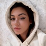 Zoey_Sad__B)